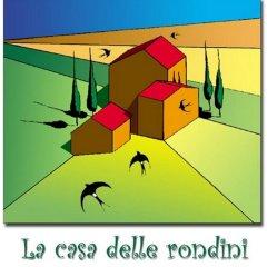 Отель Bed & Breakfast La Casa Delle Rondini Стаффоло детские мероприятия