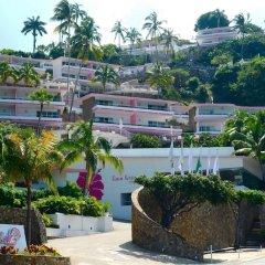 Отель Las Brisas Acapulco фото 9