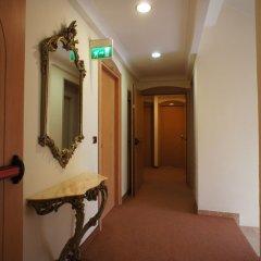 Hotel Elisir интерьер отеля фото 3