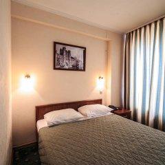 Гостиница Берлин 3* Полулюкс с разными типами кроватей фото 2