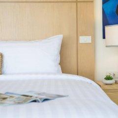 Отель Luxury Villa Pina Colada комната для гостей фото 5