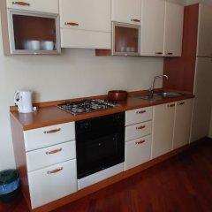 Отель Sacchi Deluxe Apartment Италия, Милан - отзывы, цены и фото номеров - забронировать отель Sacchi Deluxe Apartment онлайн в номере