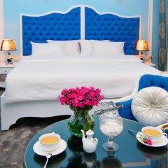 Отель River Side в номере фото 4