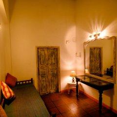 Отель Antic Guesthouse комната для гостей фото 4
