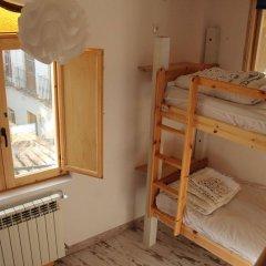 Makuto Guesthouse Hostel детские мероприятия фото 2