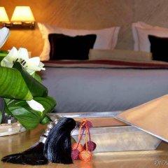 Отель Le Diwan Rabat - MGallery by Sofitel Марокко, Рабат - отзывы, цены и фото номеров - забронировать отель Le Diwan Rabat - MGallery by Sofitel онлайн комната для гостей фото 2