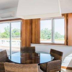Отель Conversas de Alpendre комната для гостей фото 2