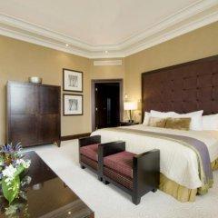 Corinthia Hotel Budapest комната для гостей фото 6