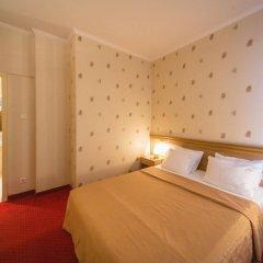 Отель Alegro Hotel Болгария, Велико Тырново - 1 отзыв об отеле, цены и фото номеров - забронировать отель Alegro Hotel онлайн комната для гостей фото 5