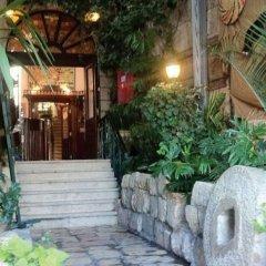 Jerusalem Hotel Иерусалим фото 10