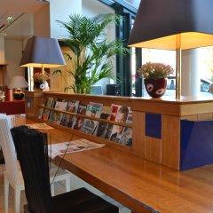 Hotel Theater Figi интерьер отеля