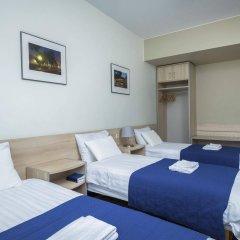Отель Kaunas City Литва, Каунас - отзывы, цены и фото номеров - забронировать отель Kaunas City онлайн сейф в номере