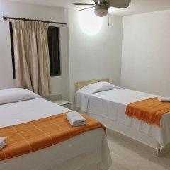 Отель Sartor Колумбия, Кали - отзывы, цены и фото номеров - забронировать отель Sartor онлайн спа