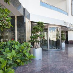 The Penthouse Suites Hotel in Gammarth Beach, Tunisia from 102$, photos, reviews - zenhotels.com photo 2