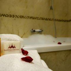 Отель Suites Torre dell'Orologio Италия, Венеция - отзывы, цены и фото номеров - забронировать отель Suites Torre dell'Orologio онлайн спа