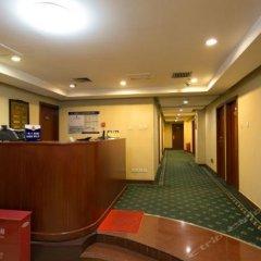 Отель Beijing Pianyifang Hotel Китай, Пекин - отзывы, цены и фото номеров - забронировать отель Beijing Pianyifang Hotel онлайн спа