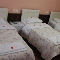Belis Hotel Турция, Сельчук - отзывы, цены и фото номеров - забронировать отель Belis Hotel онлайн детские мероприятия