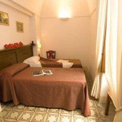 Отель Palazzo dErchia Италия, Конверсано - отзывы, цены и фото номеров - забронировать отель Palazzo dErchia онлайн спа