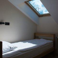 Гостиница Sky Hostel Украина, Киев - отзывы, цены и фото номеров - забронировать гостиницу Sky Hostel онлайн комната для гостей фото 3