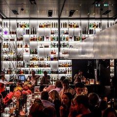 Conservatorium Hotel - The Leading Hotels of the World гостиничный бар