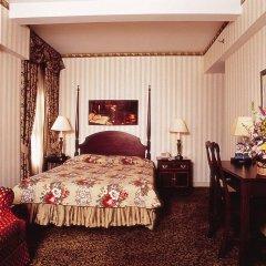 Отель Edison США, Нью-Йорк - 8 отзывов об отеле, цены и фото номеров - забронировать отель Edison онлайн помещение для мероприятий фото 2