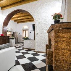 Отель Il Cortiletto di Ortigia Сиракуза спа фото 2