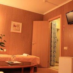 Мини-Отель на Шмидта Санкт-Петербург удобства в номере фото 2