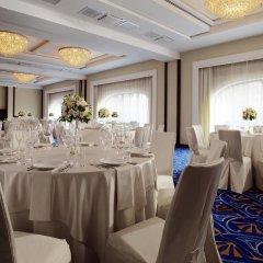 Новосибирск Марриотт Отель фото 2
