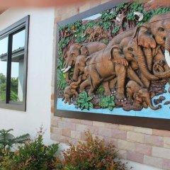The Leaf Hotel Koh Larn фото 3