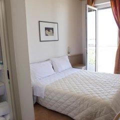 Отель PACESETTER Римини комната для гостей фото 3