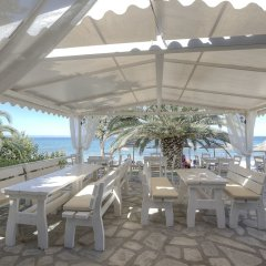 Acrotel Lily Ann Beach Hotel фото 4