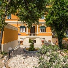 Отель Relais La Torretta фото 2