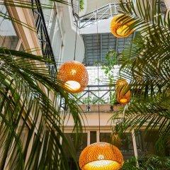 Отель Ohana Hotel Вьетнам, Ханой - отзывы, цены и фото номеров - забронировать отель Ohana Hotel онлайн фото 12