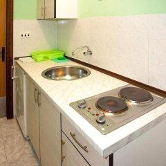 Отель Ratković Черногория, Тиват - отзывы, цены и фото номеров - забронировать отель Ratković онлайн фото 7