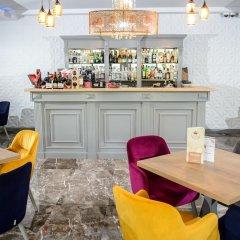 Royal Classic Hotel гостиничный бар