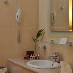 Отель Festa Pomorie Resort Поморие