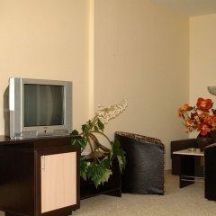 Отель Amaris Болгария, Солнечный берег - отзывы, цены и фото номеров - забронировать отель Amaris онлайн фото 2