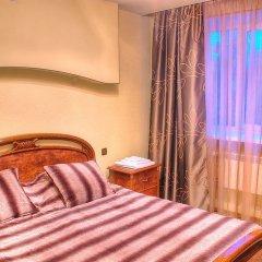Гостиница Берега фото 10