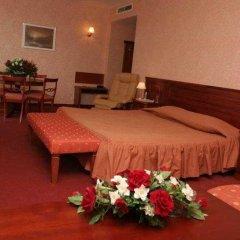 Maxi Park Hotel & Apartments София интерьер отеля фото 3