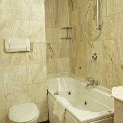 Отель Mythos Италия, Милан - 13 отзывов об отеле, цены и фото номеров - забронировать отель Mythos онлайн спа фото 2