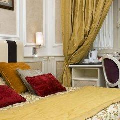 Отель Britannia спа фото 2