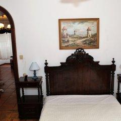 Отель Casa dos Moinhos by Green Vacations комната для гостей