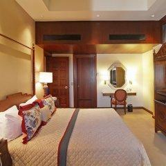 Отель The Manila Hotel Филиппины, Манила - 2 отзыва об отеле, цены и фото номеров - забронировать отель The Manila Hotel онлайн