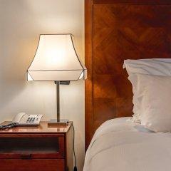 Savoia Hotel Rimini удобства в номере фото 2
