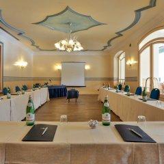 TH Madonna di Campiglio - Golf Hotel Пинцоло помещение для мероприятий фото 2