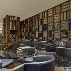 Sheraton Nha Trang Hotel & Spa интерьер отеля фото 3