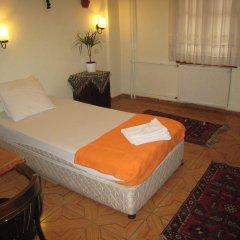 Paris Hotel Турция, Сельчук - отзывы, цены и фото номеров - забронировать отель Paris Hotel онлайн спа