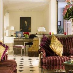 Hotel Arioso питание фото 2