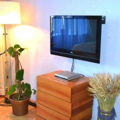 Гостиница VIP Apartment Rental Services Беларусь, Минск - 1 отзыв об отеле, цены и фото номеров - забронировать гостиницу VIP Apartment Rental Services онлайн удобства в номере