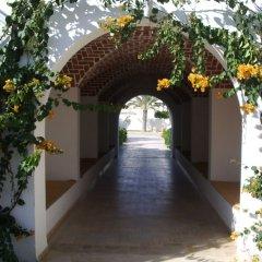 Отель Menzel Dija Appart-Hotel Тунис, Мидун - отзывы, цены и фото номеров - забронировать отель Menzel Dija Appart-Hotel онлайн парковка